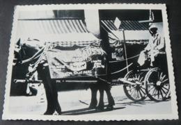 POSTALCARD OF  PUBLICITY  OF  LEVI ' S  JEANS ...5 - Werbepostkarten