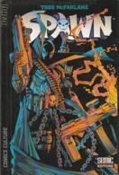 """SPAWN   Vengeance    Edit : Comics Culture    (poids 360 Gr) """"TTB état"""" - Livres, BD, Revues"""