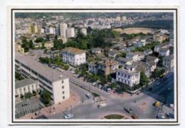ALGERIA - AK 363060 Annaba - Annaba (Bône)