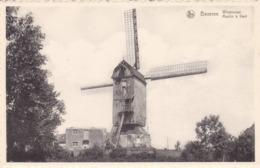 Beveren Yser, Windmolen, Moulin A Vent, Windmill (pk62073) - Poperinge