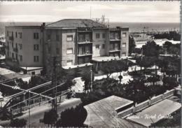 RImini - Hotel Corallo - H5721 - Rimini