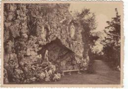 Floreffe - Franière - Grotte De Notre Dame De Lourdes - Floreffe