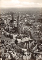 Anvers - Vue Aérienne - Antwerpen