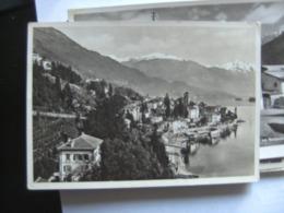 Zwitserland Schweiz Suisse TI Brissago Lago Maggiore - TI Ticino