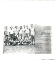 PORTUGAL , DEPORTE , FÚTBOL , FUTEBOL , SOCCER , FOOTBALL , CALCIO , FOTOGRAFIA ORIGINAL - Deportes