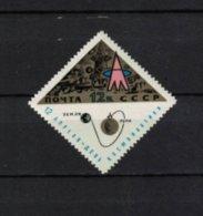 SOWJETUNION , UdSSR , Russia , 1966 , ** , MNH , Postfrisch , Mi.Nr. 3206 - 1923-1991 USSR