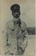 Timor Português - Um Macáir Lúlic (Sacerdote Gentilico) - East Timor