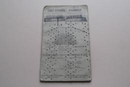 SPAARBOEKJE - Livret D'Epargne A.S.L.K. ( MORTSEL (Antw.) Mels Maria ) Anno 1920-59 ( Zie / See / Voir Photo ) ! - Banque & Assurance