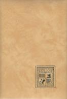 Het Beste Boek [1974/66] - Livres, BD, Revues