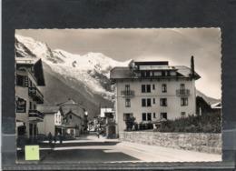CHAMONIX // Lot Ch393 - Chamonix-Mont-Blanc