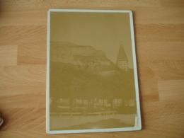 1898 Nantua Place   Photo Ancienne - Foto's