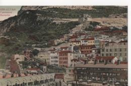 GIBILTERRA - Gibilterra