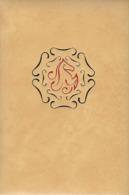 Het Beste Boek [1974/64] - Livres, BD, Revues