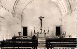 FR66 PERPIGNAN - Narbo 57 - Chapelle Du Devost Christ Près La Cathédrale Saint Jean - Belle - Perpignan