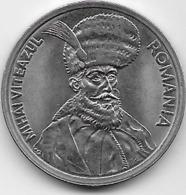 Roumanie - 100 Lei - 1994 - Roumanie