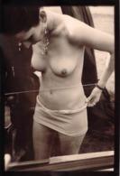 PHOTO ORIGINALE NU / EROTIQUE - Nus Artistiques (1960-…)