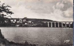 29 LE RELECQ-KERHUON Le Viaduc Et Poul-An-Apt - Sonstige Gemeinden