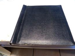 MALTA. Ca.  1967  Bis  1981  BOREK -  FALZLOS - BLAKOSEITEN  Im  BINDER Mit Posten  ** /  MARKEN - Briefmarken