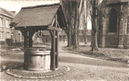 10623 Sint-Truiden - Begijnhof - Sint-Truiden