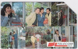 OFFERTISSIMA  AL  I°  RICHIEDENTE:  23  USATE   £. 5.000 - 31.12.1997  UN  GRANDE  VALORE  D' USO - Italië