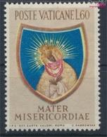 Vatikanstadt 229 Postfrisch 1954 Marianisches Jahr (9351619 - Vatikan