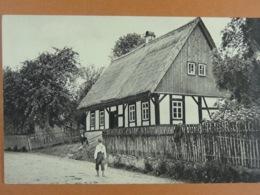 Hospitalhaus In Marbach - Marbach