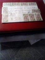 LR  NEUILLY SUR MARNE AN 1 Au Tarif 1976 Bel Affr + COMPLEMENT  EMA à 2.00 - 1961-....