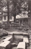 MEUDON : La Fontaine Ste Marie (2) - CPSM 9x14 - Meudon