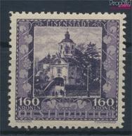 Österreich 435 Mit Falz 1923 Wohlfahrt (9348507 - Ungebraucht