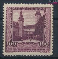 Österreich 436 Mit Falz 1923 Wohlfahrt (9348506 - Ungebraucht