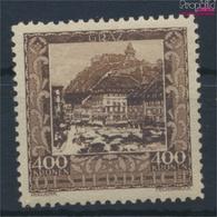 Österreich 439 Mit Falz 1923 Wohlfahrt (9348503 - Ungebraucht