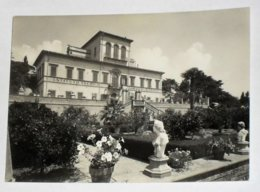 PESARO URBINO - Pesaro - Istituto Agrario A. Cecchi - Villa Caprile - Pesaro