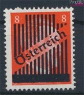 Autriche 670 Neuf Avec Gomme Originale 1945 émision De Surcharge (9352085 (9352085 - 1918-1945 1ste Republiek