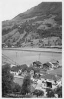 Dallenwil  Seilbahn - NW Nidwalden