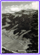 23591  CPM   SCHOPPERNAU  Geg. Didamskopf 2092 M    Jolie  Carte Photo !!  ACHAT DIRECT !! - Bregenz