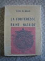 La Forteresse Saint-Nazaire (1975) - 1939-45
