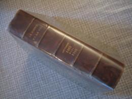 La Science Et La Vie 1915 / 1916 - 1914-18