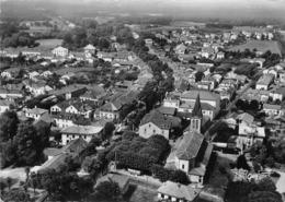 40-SAINT-VINCENT-DU-TYROSSE- VUE AERIENNE - Saint Vincent De Tyrosse
