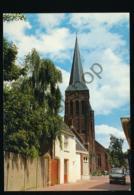 Zevenaar - R.K. Kerk - DAF [AA27 0.204 - Pays-Bas