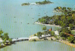 Asie-CHINA-CHINE The Water Park   *PRIX FIXE - Chine