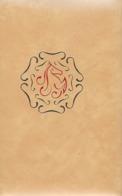 Het Beste Boek[1970/46] - Andere