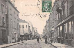 53-LAVAL-N°2251-E/0369 - Laval
