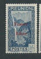 REUNION N° 230 ** TB 1 - Reunion Island (1852-1975)
