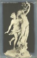 Roma - Apollo E Dafne - Galleria Borghese - Museos