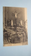 Grotten Van St. Antonius Herenthals ( 10 - G. Hermans ) Anno 19?? ( Zie Foto Details ) ! - Herentals