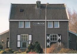 1955160Martin Kers 1998 / Drenthe – Veenhuizen.(REPRO) - Veenhuizen