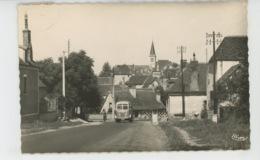 VARENNES SUR ALLIER - Le Fragne (1951) - Autres Communes