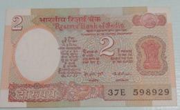 K R Puri ..598929 ...India Inde Notes.. - Indien