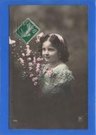 ENFANTS - Les Beaux Yeux Que Voilà - Portraits