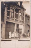 41768 -   Sittard  Boucherie  Schmets   - Steenweg - Sittard
